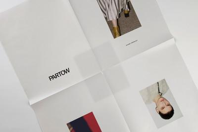 Partow